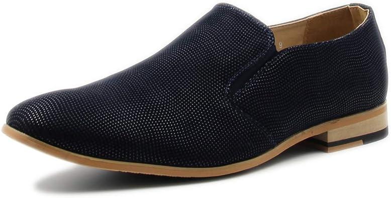 Stylish \u0026 Comfort Shoes Mens' Slip On