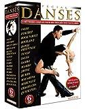 Spécial danses : 6 méthodes simples pour des progrés spectaculaires.