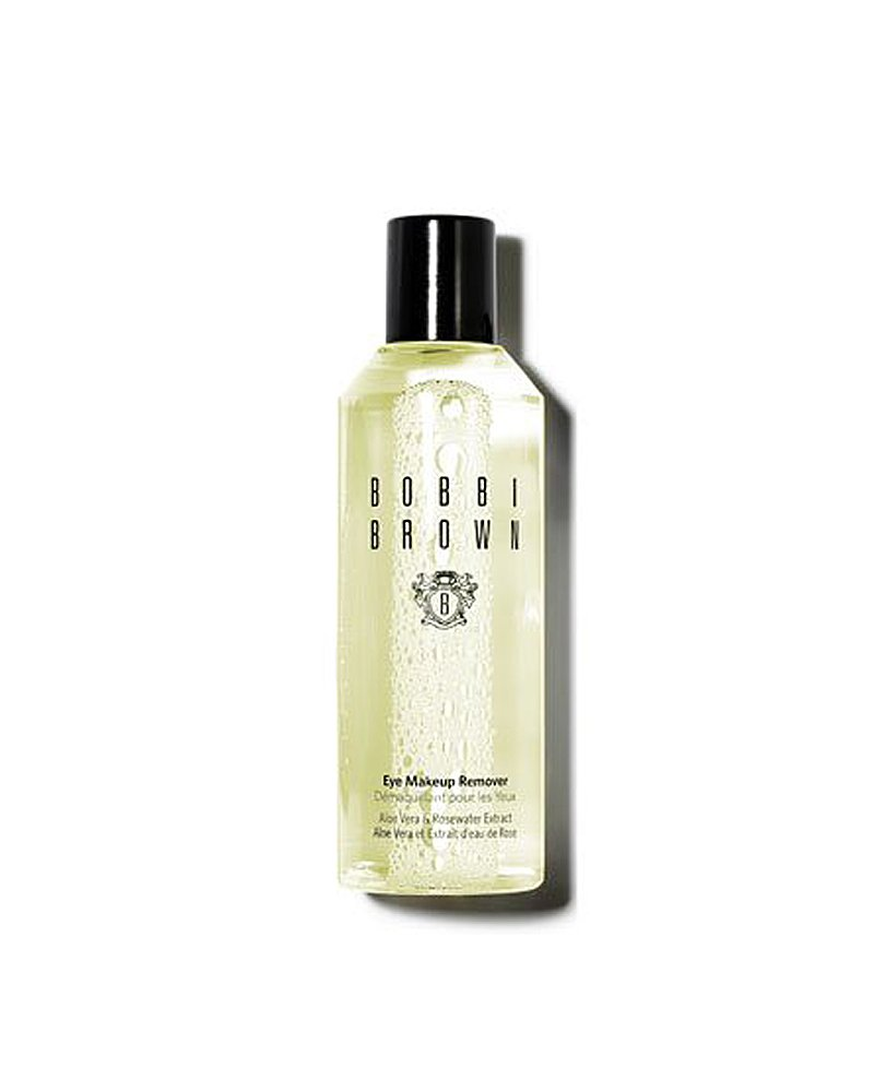 Bobbi Brown Deluxe Eye Makeup Remover