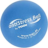Togu Anti-Stress-Ball