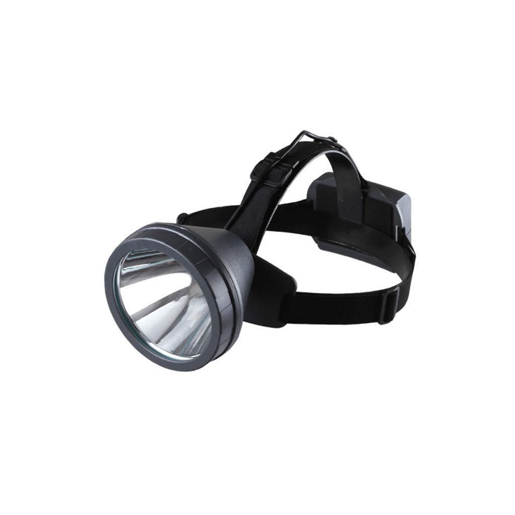 Angel Lampe, Nachtlicht Suchscheinwerfer Scheinwerfer LCD Camping Patrol Taschenlampe Quelle Zoom 10W High Power