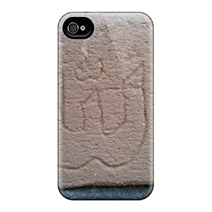 Iphone 6 Hard Cases With Awesome Look - Wgm10836RLoQ