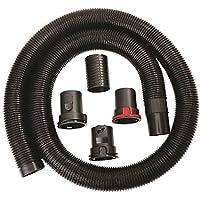 Craftsman 16928 Wet/Dry Vacuum Hose Genuine Original Equipment Manufacturer (OEM) part