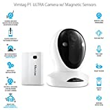 Vimtag Premium Home Security Kit | P1 ULTRA - Best Reviews Guide