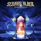 Serious Black: Mirrorworld (Audio CD)