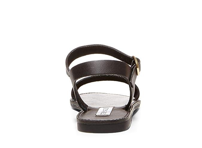 655c5b5d754 Steve Madden Women's Donddi Sandal