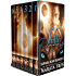 Shifter (Alpha Claim Box Set, 1-6): New Adult Paranormal Romance
