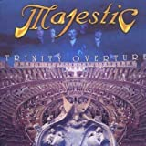 Trinity Overture by Majestic