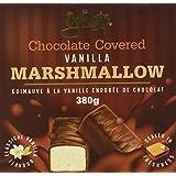 OGusto Chocolate Covered Vanilla Marshmallows