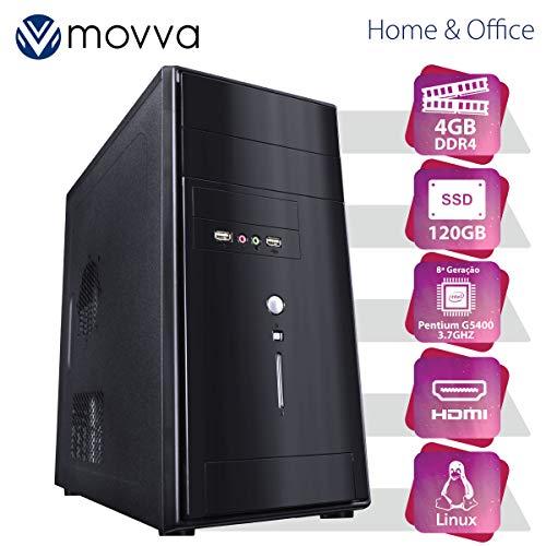 Pc Iron Intel Pentium Mvirpg5400H3101204 Movva, 30546, Outros componentes