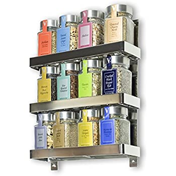 Amazon Com Ultraledge 36 Quot Over The Range Display Shelf