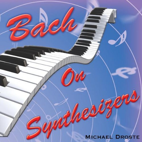 bach well tempered clavier pdf