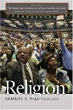Religion, James G. Thomas, 0807830038