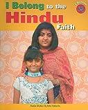 I Belong to the Hindu Faith, Katie Dicker and Alka Vekaria, 1435886208