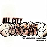 All City, Paul 107, 1550225685