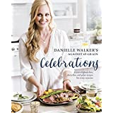 Danielle Walker (Author)  (131) Release Date: September 27, 2016   Buy new:  $35.00  $20.83  82 used & new from $14.49
