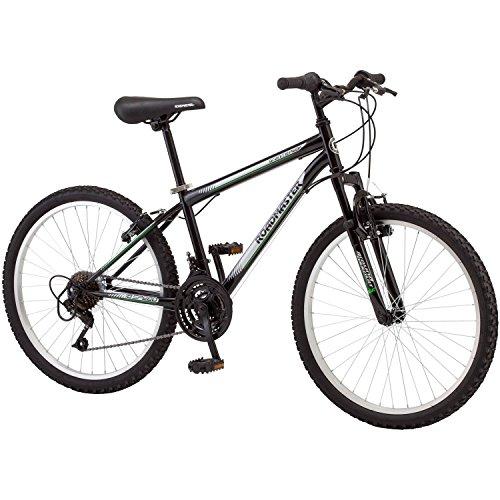 granite peak boys mountain bike