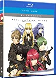 Alderamin on the Sky: The Complete Series [Blu-ray]