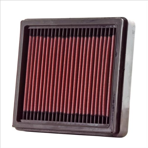 Replacement Air Filter - DODGE,EAGLE,MITS.,PLYMOUTH