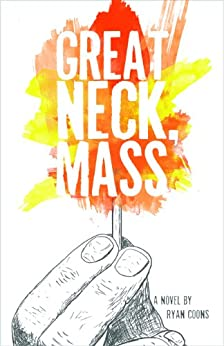 Great Neck, Mass by [Coons, Ryan]