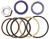 BOBCAT 7137772 HYDRAULIC CYLINDER SEAL KIT A300
