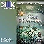 Das Testament | Thomas Dellenbusch