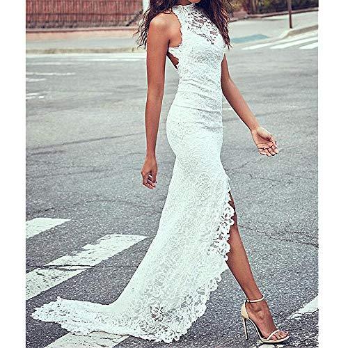 399dda6ae0e1 LIGEsayTOY Rockabilly Kleider Tshirt Kleider Damen Rock It Kleider ...