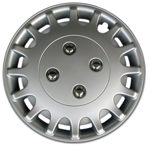 13 inch nissan hubcaps - 3