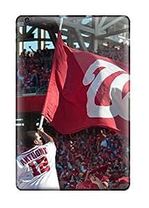 Best washington nationals MLB Sports & Colleges best iPad Mini cases 9905907I760961670