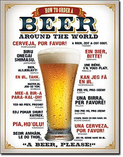 The 8 best beer collectibles