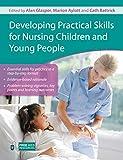 Developing Practical Skills for Nursing Children