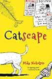 Catscape (Contemporary Kelpies)
