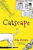 Catscape (Contemporary Kelpies)