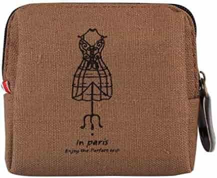 7e8ff374cedb Shopping Browns - Canvas - Handbags & Wallets - Women - Clothing ...