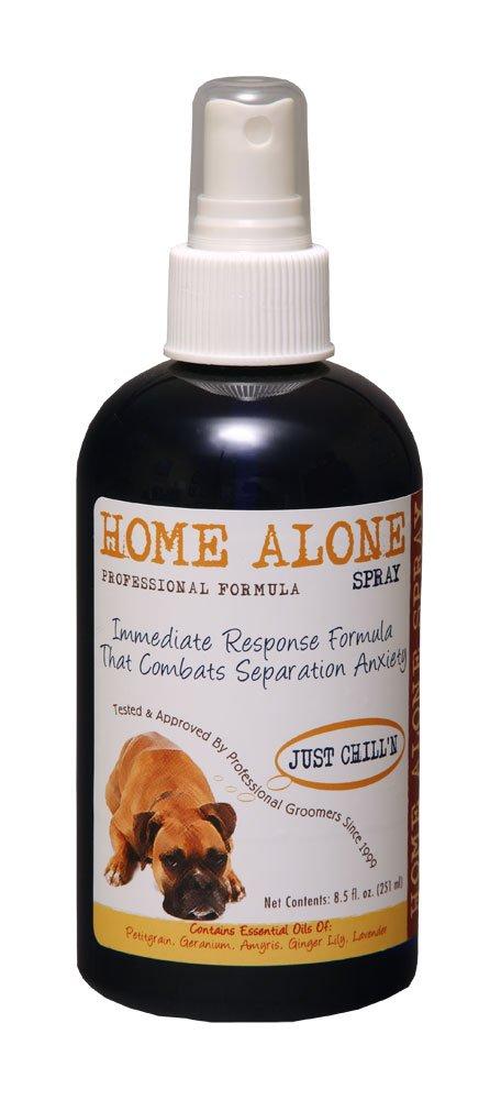 Home Alone Spray 8.5 oz.