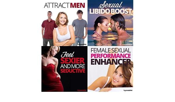 Hypnosis sex control movies