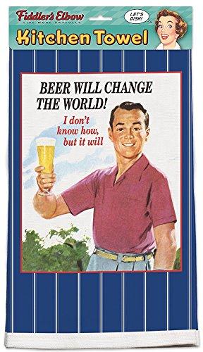 elbow beer - 4