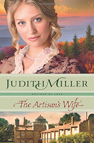 The Artisan's Wife (Refined by Love), used for sale  Delivered anywhere in USA