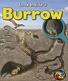 Burrow, Richard Spilsbury, 143297193X