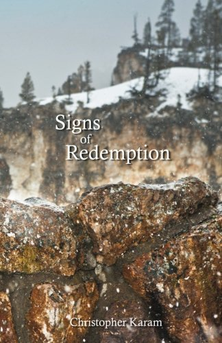 Download Signs of Redemption (Volume 3) PDF