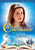 Ella Enchanted (Fullscreen Edition)