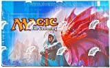 Magic: The Gathering MTG Return To Ravnica Sealed Booster Box (36 packs)