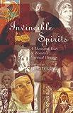 Invincible Spirits, Felicity Leng, 0802824536