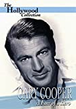 Hollywood Collection - Gary Cooper The Face of A Hero