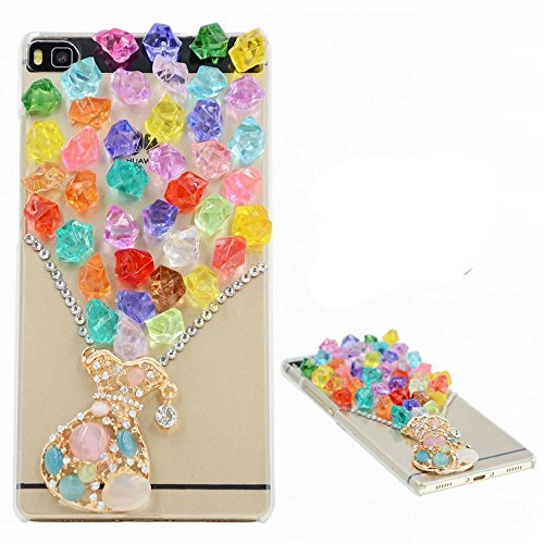 spritechtm-3d-handmade-fashion-girl-woman-bling-crystal-magic-pocket-dceor-case-luxury-colourful-can