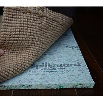 Amazon Com Carpenter 10 X14 7 16 Quot Thick Foam Rebond