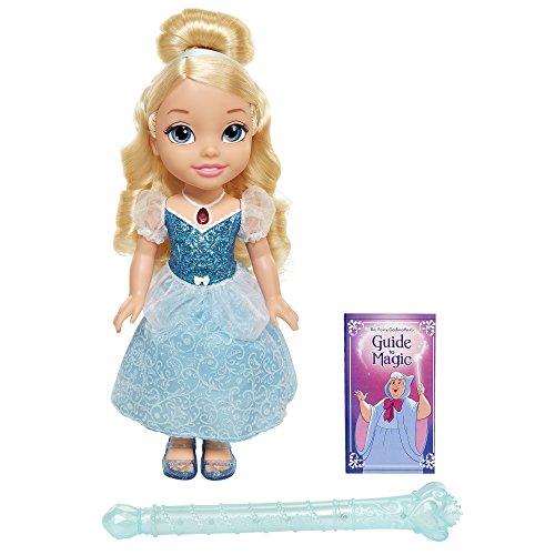 - Disney Princess Magical Wand 14