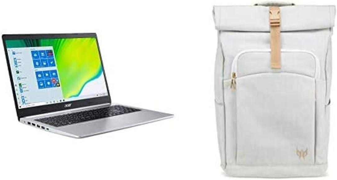 Acer Aspire 5 Slim Laptop A515-44G-R83X, 15.6