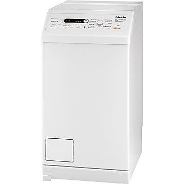 Miele Waschmaschine Test Vergleich 2019 Alle Modelle Im