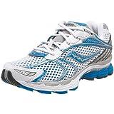 Saucony Women's ProGrid Triumph 7 Running Shoe